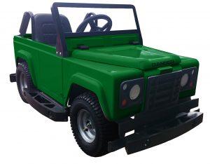 DSC_0381 green