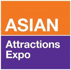 asia-expo-logo_rgb-hi-rez