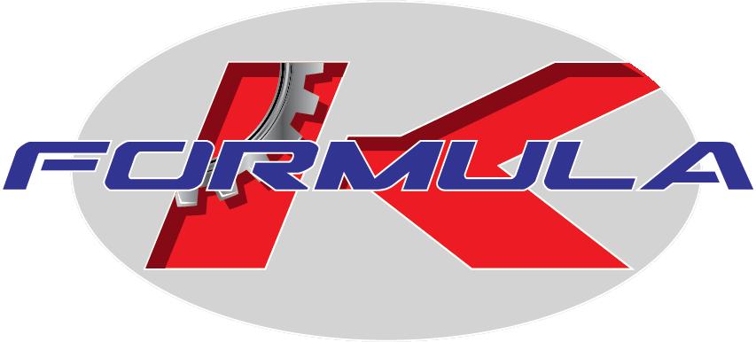Formula K