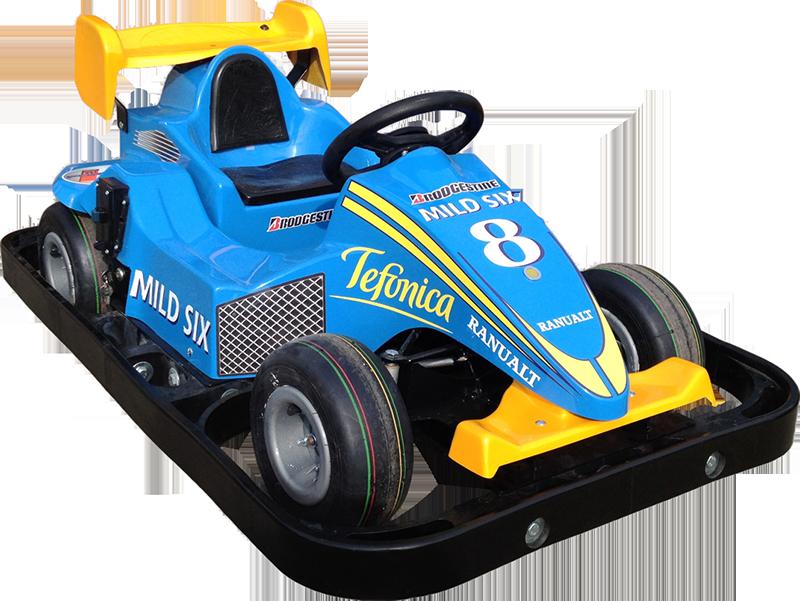 F1 Mini Cars Go Kart Manufacturers